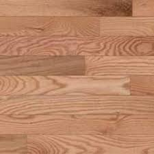 flooring in atlanta and norcross great floors