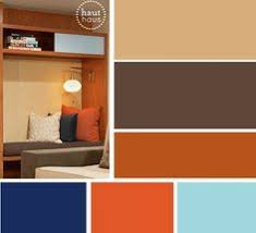 62 best colors images on pinterest 1950s interior diy and a color