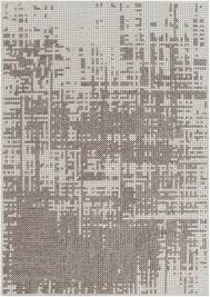 Modern Area Rugs 61 Best 墙纸 地毯 Images On Pinterest Rugs Texture And Patterns