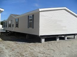 Mobile Homes Designs Home Design Ideas - New mobile home designs