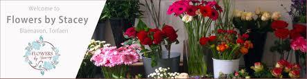Flowers For Weddings Florist Blaenavon Flowers For Weddings Torfaen Flowers By Stacey