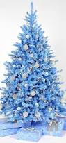Decoration For A White Christmas Tree by Mesmerizing Blue Christmas Tree Decoration Ideas Christmas
