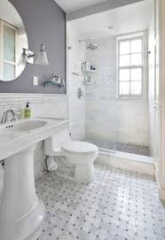 best 25 small bathroom tiles ideas on pinterest family bathroom 57 small bathroom ideas