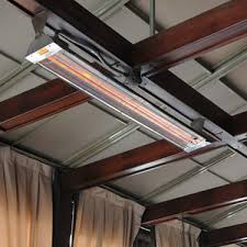 Are Patio Heaters Safe Commercial Patio Heater Commercial Patio Heaters At Patioshoppers Com