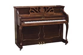 Meilleur Marque De Piano Home Of Weber Pianos America