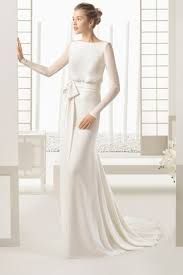wedding dresses with bows modest wedding dresses wedding dresses for mormons ucenter dress