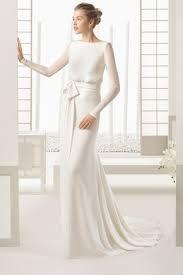 modest wedding dresses modest wedding dresses wedding dresses for mormons ucenter dress