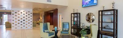 Comfort Inn Maumee Perrysburg Area Holiday Inn Toledo Maumee I 80 90 Hotel By Ihg
