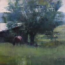 Contemporary Landscape Painting by 145 Best Contemporary Landscape Paintings Images On Pinterest