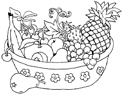 free online printable coloring pages for girls 501542 coloring