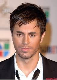 haircuts for slim faces men hair style for men oval face haircuts gallery pinterest long