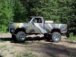dodge com truck dodge truck conversion