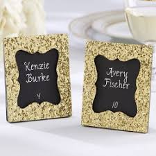 photo frame party favors photo frame favors