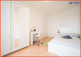 louer une chambre au luxembourg fresh â chambre louer luxembourg