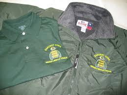 bentley racing jacket custom apparel u0026 hats daly u0027s custom racing apparel