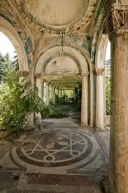 Beautiful Abandoned Places by 510 Best Forgotten Images On Pinterest Abandoned Places