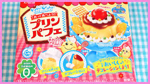 diy candy popin u0027 cookin u0027 pudding parfait youtube