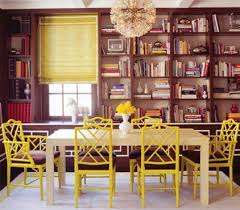 Eclectic Dining Room Chairs 320 Best Dining Rooms Images On Pinterest Dining Room Dining