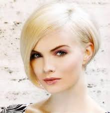 one sided bob hairstyle galleries 211 best bobs front images on pinterest hair cut short hair and