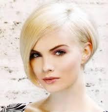 short hair over ears for older womem 193 best hair salon images on pinterest short haircuts hair dos