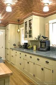 Antique White Kitchen Cabinets For Sale Victorian Kitchen Cabinets For Sale U2013 Petersonfs Me