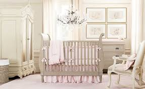 Baby Room Decor Ideas Furniture Vintage Style Chic Baby Furniture Ideas Come With