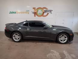 grey camaro grey chevrolet camaro in ohio for sale used cars on buysellsearch