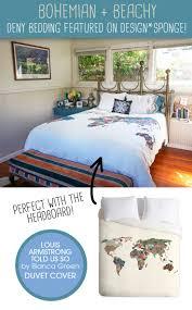 536 best deny duvet covers images on pinterest design homes