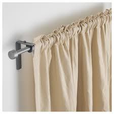 Curtain Rods U0026 Rails Ikea by