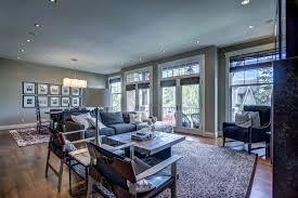 sold u2013 3903 18 street sw u2013 dennis plintz u2013 calgary real estate agent