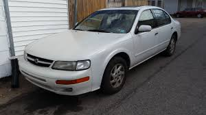 nissan maxima for sale mn cash for cars eagan mn sell your junk car the clunker junker