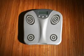 the most accurate weight scale on the market fitness details