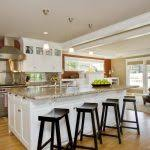 kitchen islands with stools kitchen islands with stools home interior