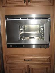 Toaster Oven Under Counter Calling All Gaggenau Combi Steam And Or Std Oven Owners