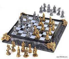 Cool Chess Sets by 855 Playing Chess Makes Me Feel Like A King 1k Smiles
