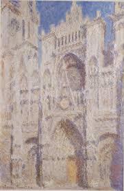 Wall Mural Sunlight In The Claude Monet 1840 1926 Essay Heilbrunn Timeline Of Art