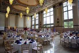 wedding reception rentals t p station wedding reception t p building wedding