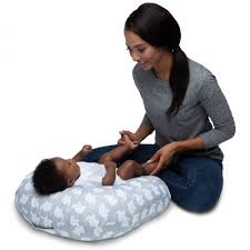 Chair For Baby To Sit Up How To Encourage Infants To Sit Up For Themselves