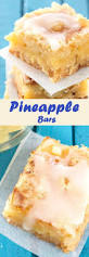 best 25 pineapple cookies ideas on pinterest pineapple coconut