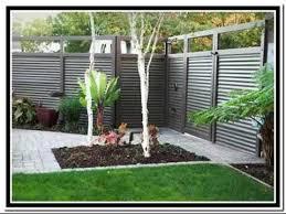 Fence Ideas For Backyard by Fencing Ideas Fences U0026 Gates Design For Outdoor Garden Youtube