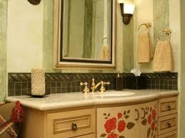 Cream Bathroom Vanity by Bathroom Vanities Furniture Cream Wooden Bathroom Vanity With