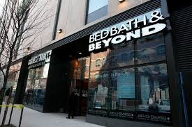 Bed Bath Beyond Hours Of Operation Bed Bath U0026 Beyond Lands On 125th Street New York Post