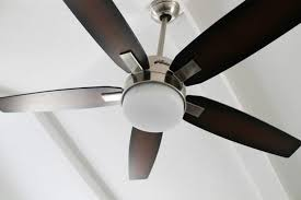 Modern Ceiling Fan With Light by Furniture Online Ceiling Fans Brown Ceiling Fan With Light Big