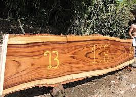 slab wood live edge wood bar top slabimpact imports