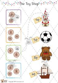 teacher u0027s pet premium printable games u0026 activities resources