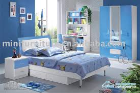 furniture for kids bedroom italian bedroom furniture for kids video and photos