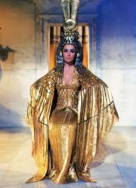 Queen Elizabeth Halloween Costume 554 Halloween Costumes Images