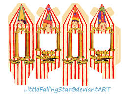 where to buy bertie botts bertie botts every flavour beans by littlefallingstar on deviantart