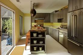 kitchen remodel with wood cabinets the best kitchen remodeling contractors in oakland