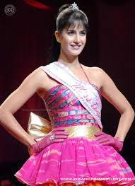 human barbie doll miss barbie bollywood actress katrina kaif as barbie doll hd photos